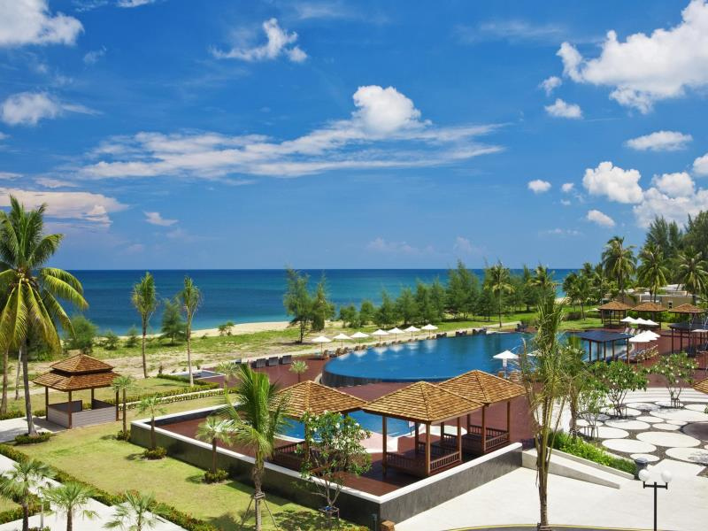 centara-grand-west-sands-resort-villas3