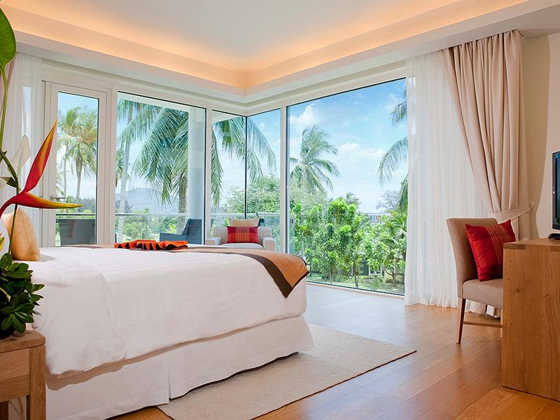 centara-grand-west-sands-resort-villas4