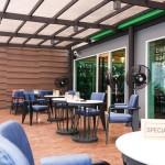 スクンビットで1年以内に開業したホテル‐2015年開業ホテル 第2弾