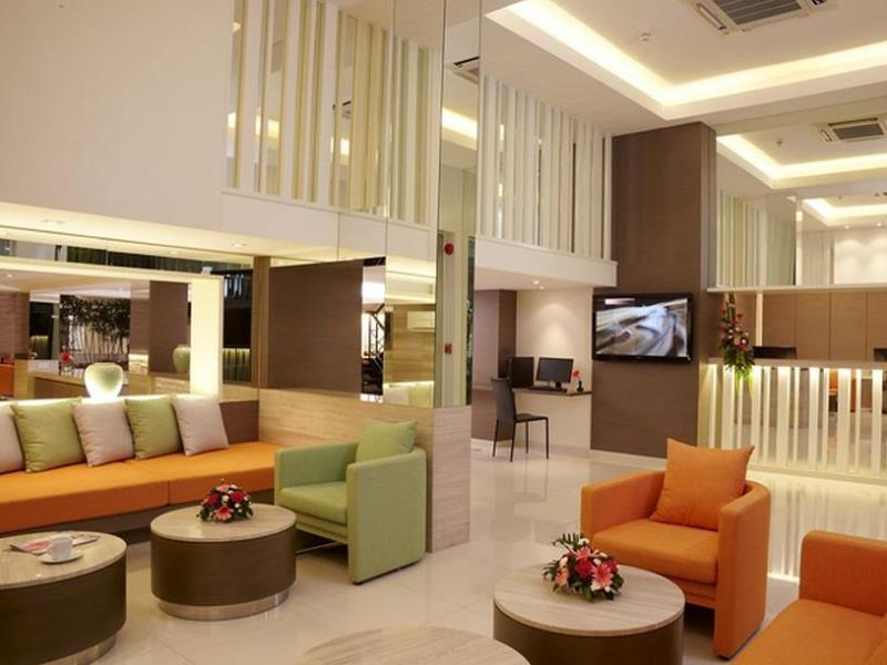citypoint-hotel10