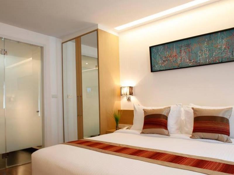 citypoint-hotel5