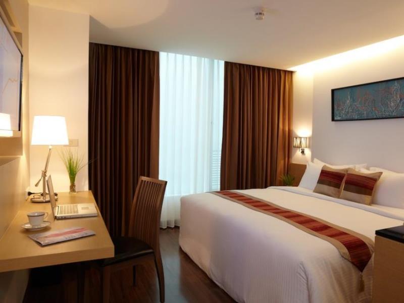 citypoint-hotel7