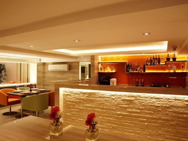 citypoint-hotel8