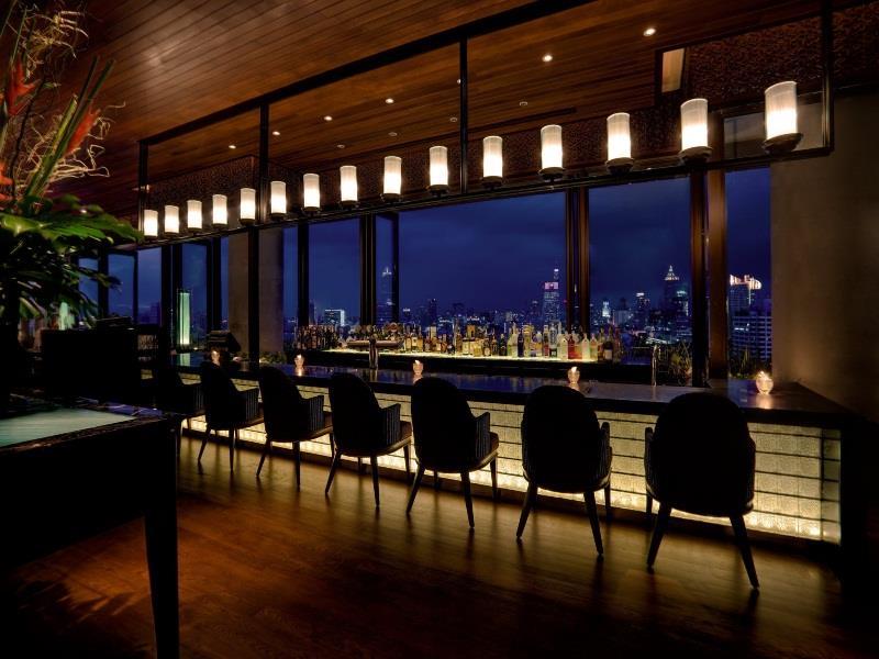crowne-plaza-bangkok-lumpini-park-hotel8