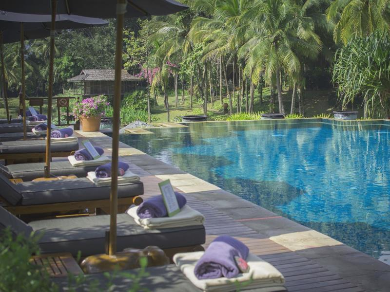 four-seasons-resort-chiang-mai2