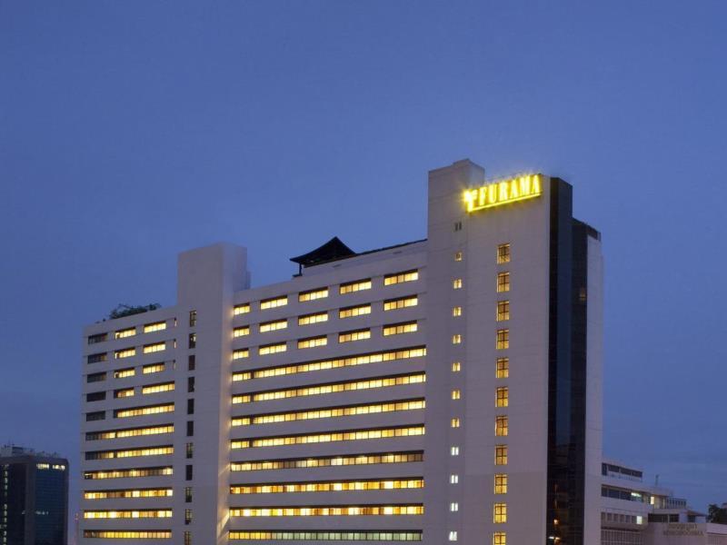 furama-silom-hotel-bangkok1