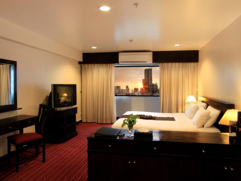furama-silom-hotel-bangkok2