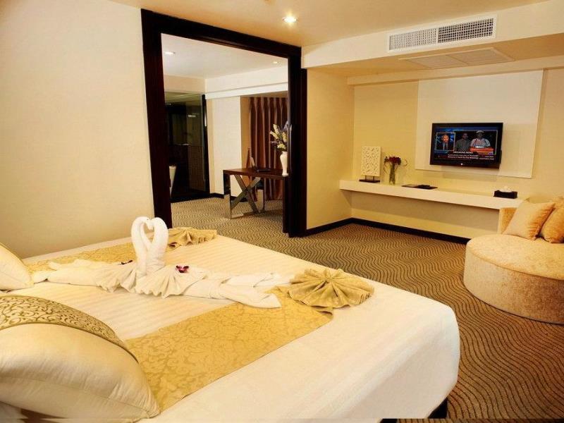 furama-silom-hotel-bangkok3