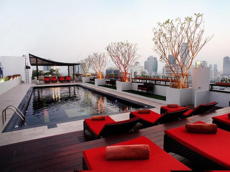 furama-silom-hotel-bangkok4
