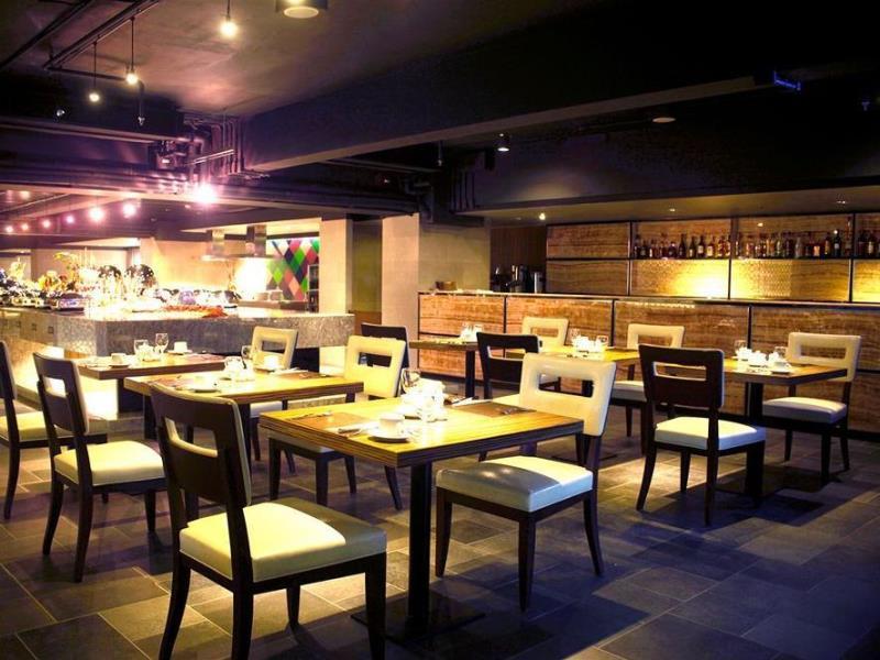 furama-silom-hotel-bangkok5
