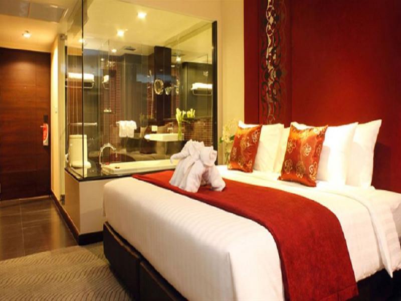 furama-silom-hotel-bangkok6