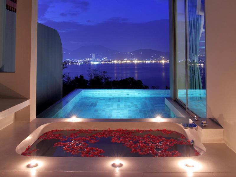 kalima-resort-spa-1bed-pool-villa1
