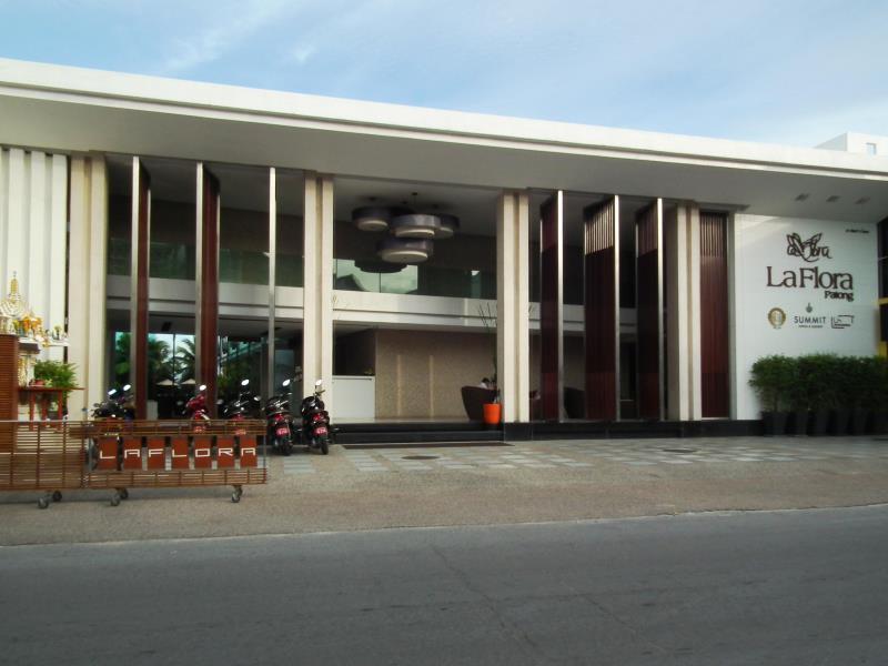 la-flora-resort-patong0