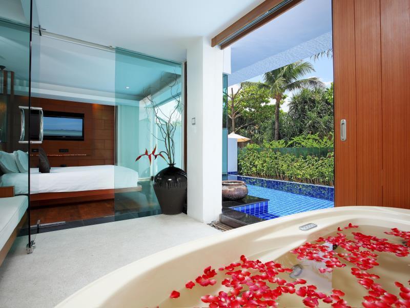 la-flora-resort-patong7