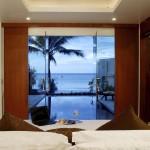 パトンビーチまで10秒!プーケットの5つ星ホテル「ラ フローラ リゾート パトン」