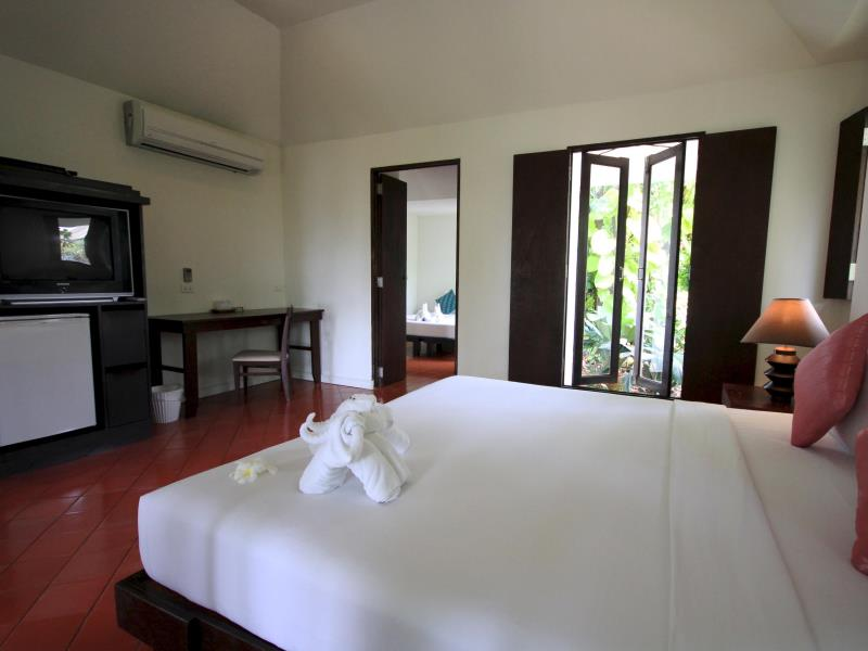 lamai-wanta-beach-resort4