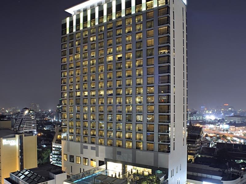 le-meridien-bangkok-hotel1