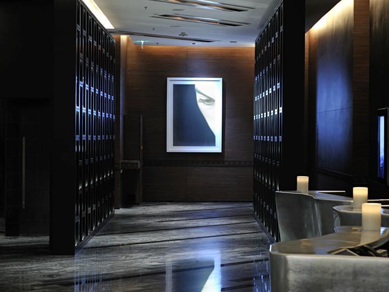 le-meridien-bangkok-hotel2