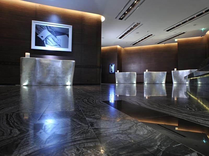 le-meridien-bangkok-hotel3