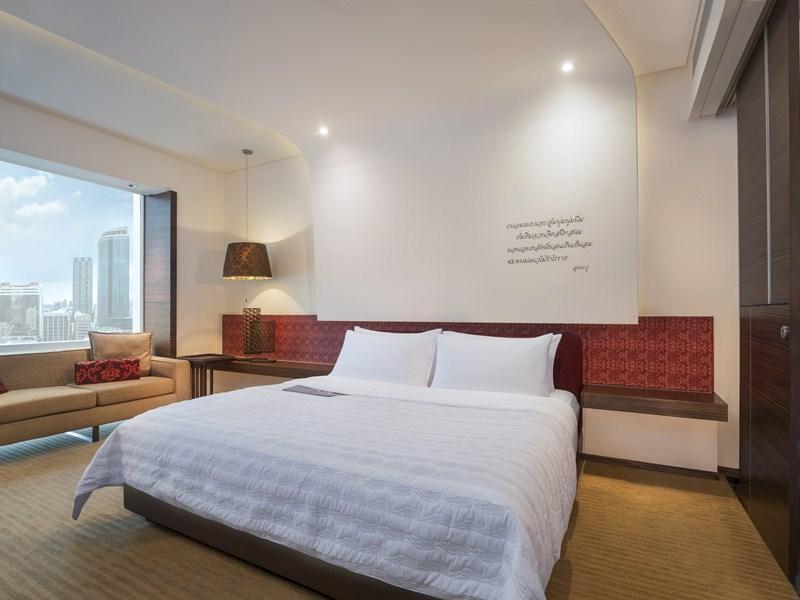le-meridien-bangkok-hotel4
