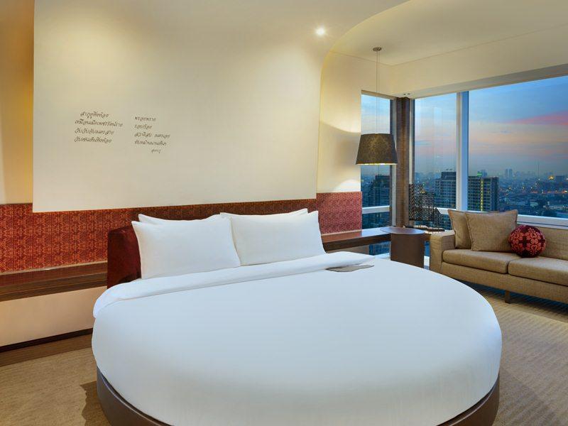 le-meridien-bangkok-hotel5