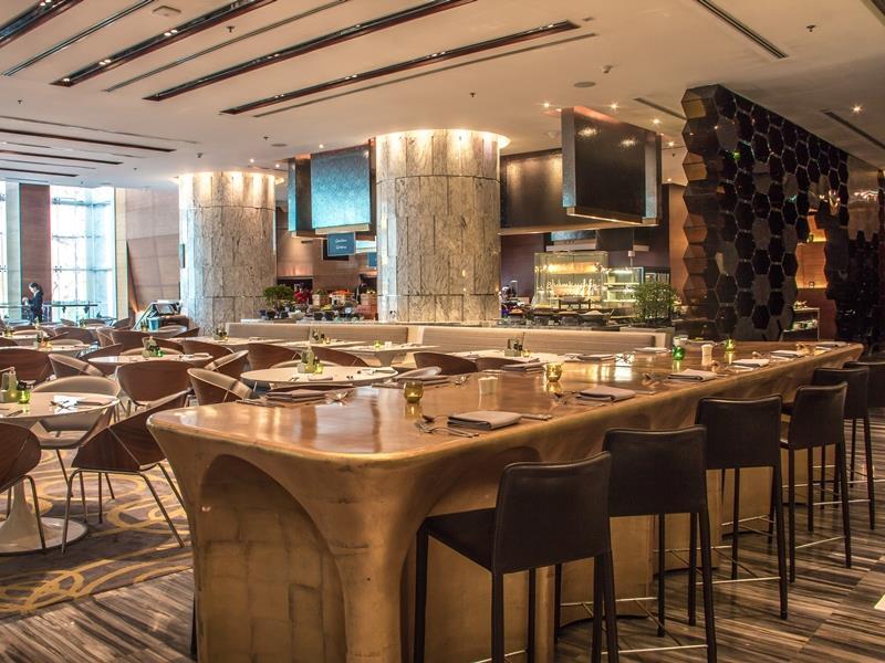 le-meridien-bangkok-hotel6