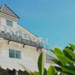 プーケットで二千円?!パトンビーチの超格安ホテル「リンブリ ホームテル」