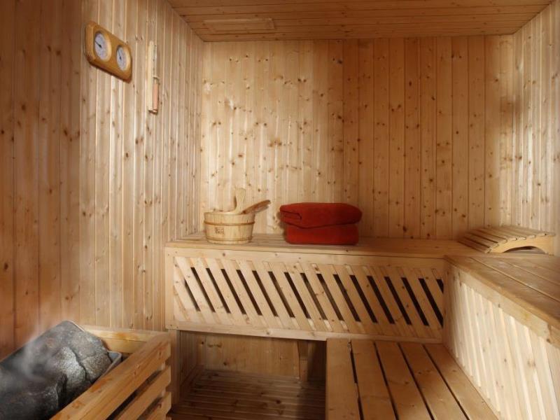 lohas-suites-sukhumvit12