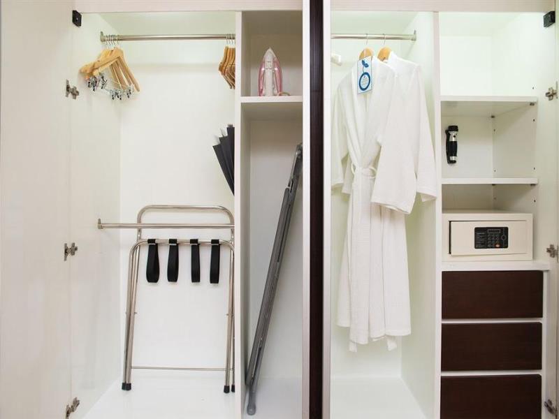 lohas-suites-sukhumvit5