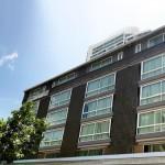 BTSプロンポン駅に激近・激安2,000円代のホテル「ナントラ スクンビット 39 ホテル」