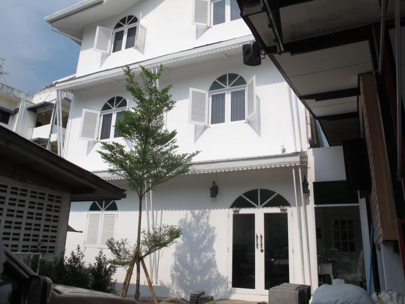 nidhra-lanna-hotel1