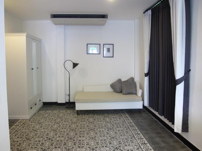 nidhra-lanna-hotel4