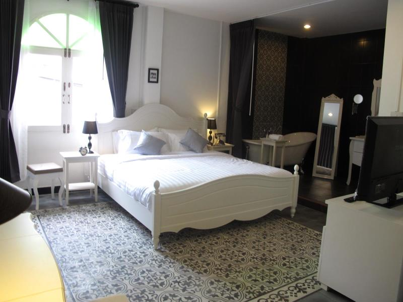 nidhra-lanna-hotel6