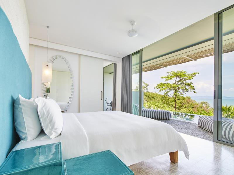 point-yamu-by-como-resort-2bed2