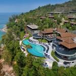タイのリゾート プーケットの最新予約ホテル紹介