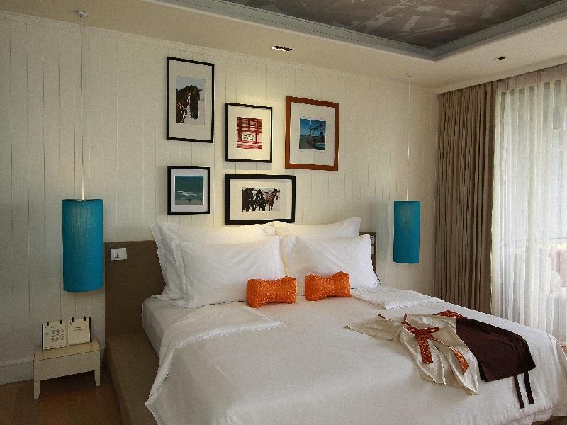 rest-detail-hotel3