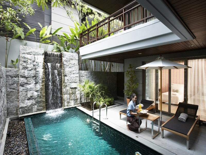 rest-detail-hotel6