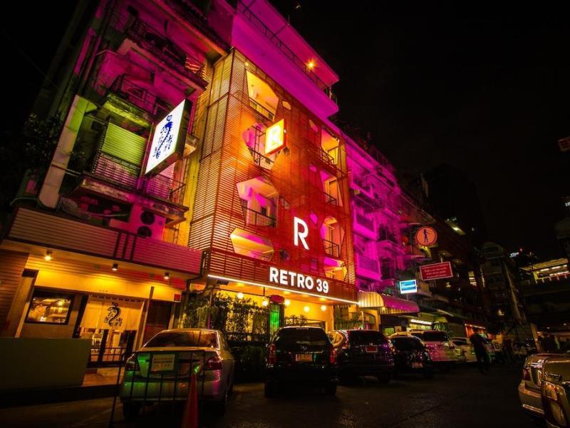 retro-39-hotel1