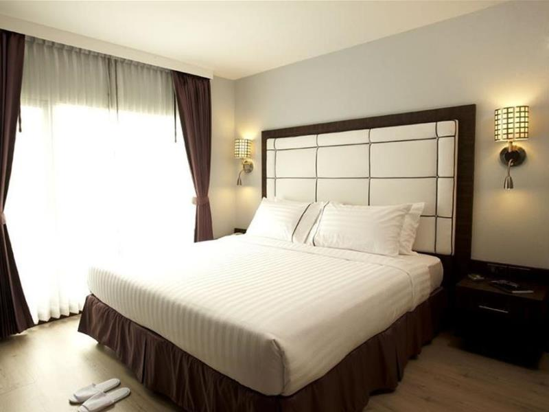 s-sukhumvit-suites1