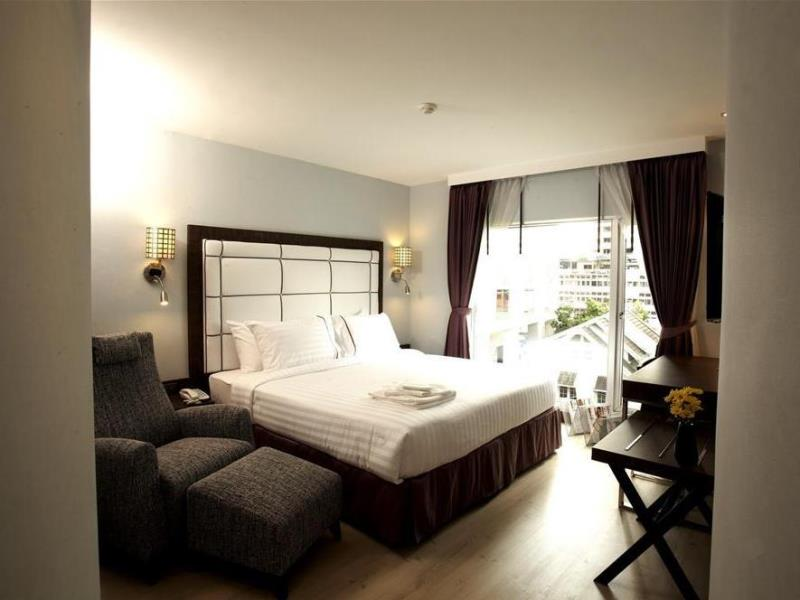 s-sukhumvit-suites2