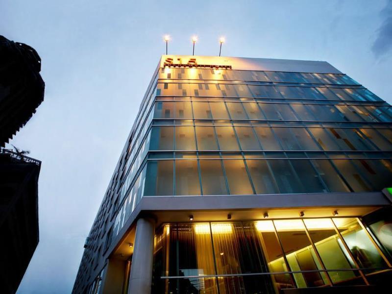 s15_sukhumvit_hotel1