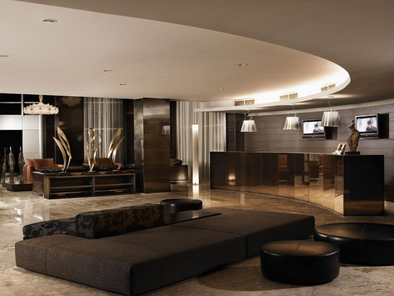 s15_sukhumvit_hotel2