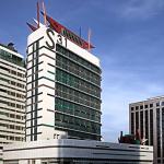 タイリピーターにおすすめホテル S Group Hotel (S系列のホテル)