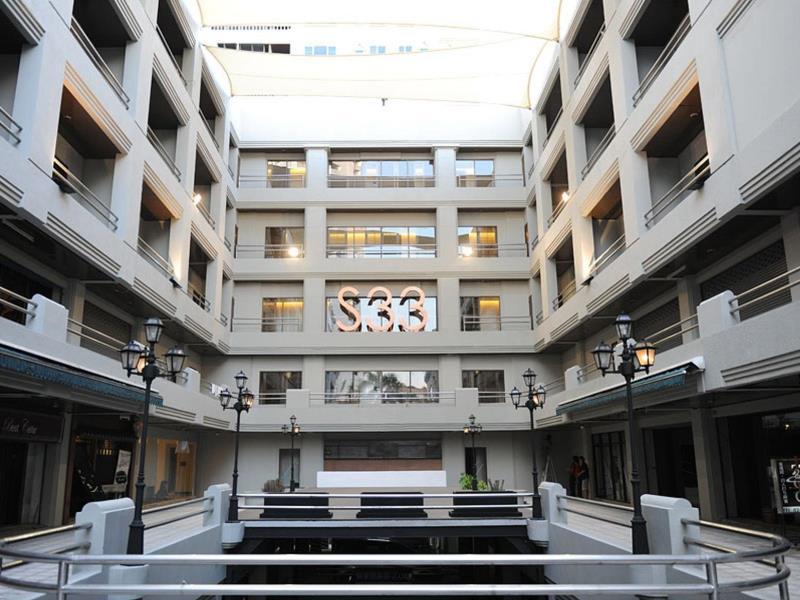 s33-compact-sukhumvit-hotel5