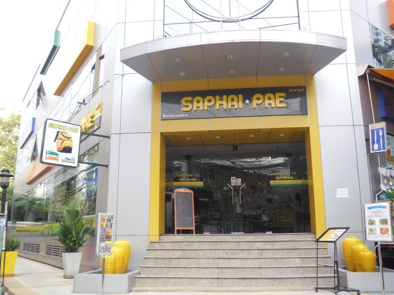 saphaipae-hostel1