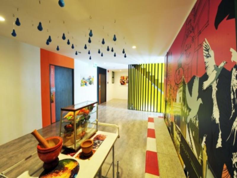 saphaipae-hostel11