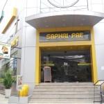 人気・予約実績NO.1のバンコクのゲストハウス「サファイペ ホステル」