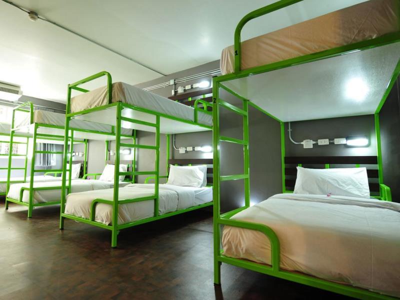 saphaipae-hostel2