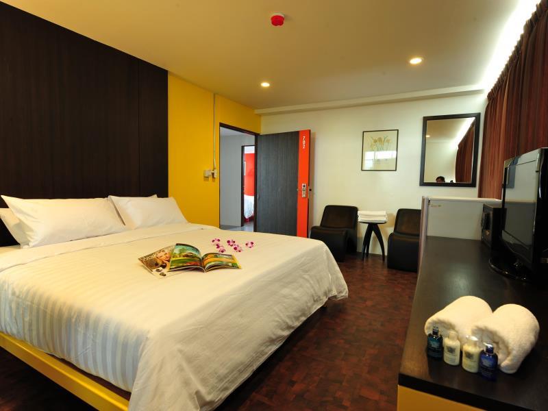 saphaipae-hostel3