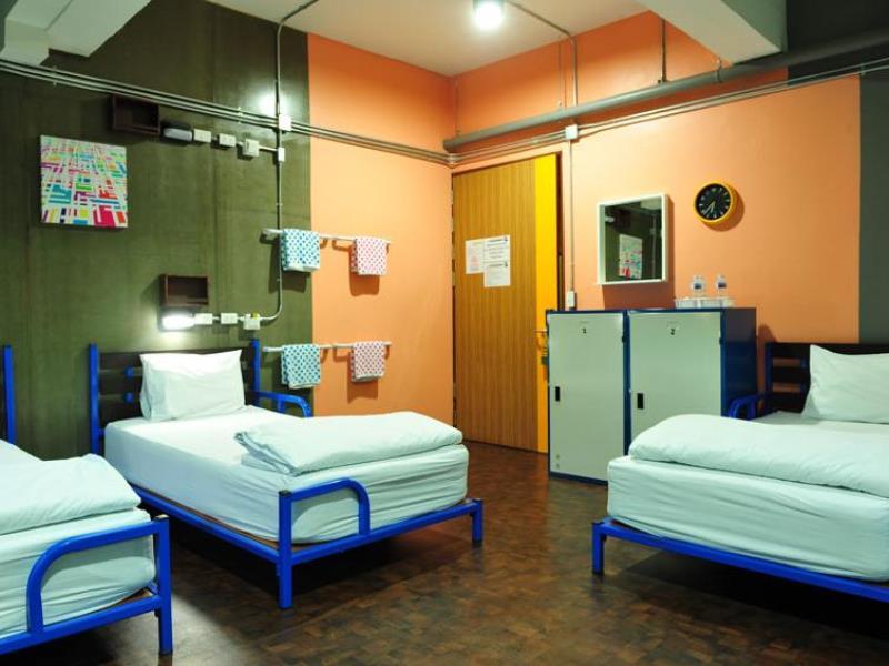 saphaipae-hostel4